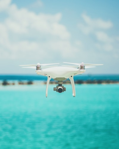 How to buy the fastest drone and waterproof drone kit