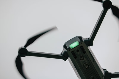 Which drone simulator is the best?