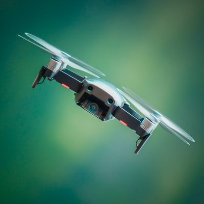 How to find the best fpV drone for your home or office